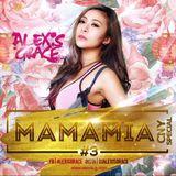 MAMAMIA #3 (CNY SPECIAL)