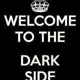 The Dark Side 01