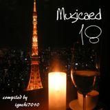 Musicaed 18