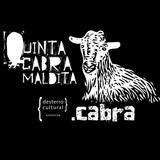 QUINTA MALDITA #8 QUINTA CABRA MALDITA