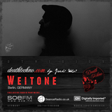 DTMIX109 - Weitone [Berlin, GERMANY]
