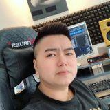 ĐẲNG CẤP NHẠC KE 2020 - DJ TRIỆU MUZIK - [Liên Hệ Mua Full: 0337273111]