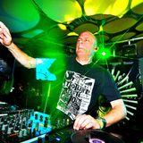 THE DJ PRODUCER @ BANGFACE GLASTONBURY 24 JUNE 2010