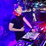 Nonstop DJ- Sài Gòn Nào AE ơi !!!!!! ( Dj Tino)