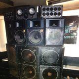 Rock Steady Mix By Big One