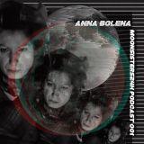 ANNA BOLENA podcast x MOONSISTERS Minsk 2018