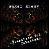TeknoDamn - Flashback Vol.3