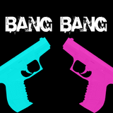 David Guetta - Bang Bang ( Paul Wood Bootleg )