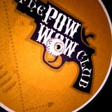 The POW WOW Club presents The Birth Of Cool : Mr Woods 3.30 slot
