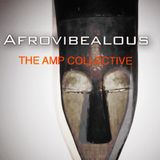 AFROVIBEALOUS MIX