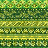 African Beats Vol 3