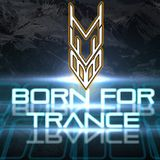 Trance Mix August 2013