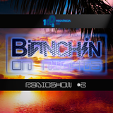Bianchin On Nights #02 @ Província FM 100.8 [Portugal] HOUSE & FUTURE HOUSE