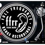 FFRR Classics 1988 - 1998