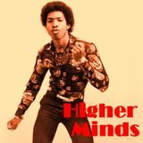 Higher Minds