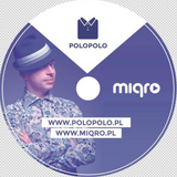 MIQRO ☆ exclusive promo for Polopolo.pl ☆ 10.10.2015