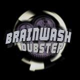 001 Brainwash dUbstep radio show (14.12.2011.)