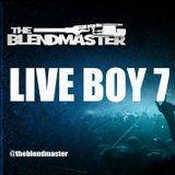 Live Boy 7 (Classic)