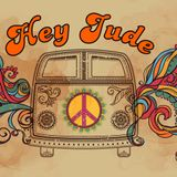 Jude 12-15: Living Like Jesus is Really Returning