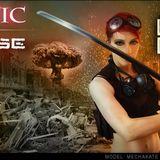SIN-O-MATIC APOCALYPSE. January 17, 2015. Set 1