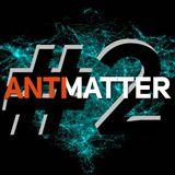 Antimatter #2