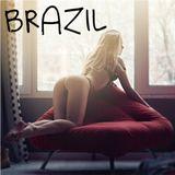 Izzynex - Brazil