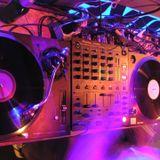 DJ SF - Hands Up Mix 20