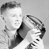 Consejo de Radio La Pampa - El Pampero
