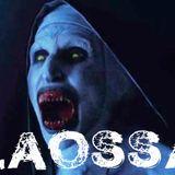 LAOSSA set 27-06-19 (Hxc-Frenchcore-Terror-Uptempo)