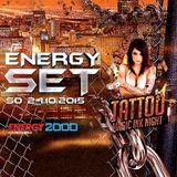 Energy2000_Club_Przytkowice_Dj_Set_2015_10_24_Sat_Tattoo_Party_pres_Thomas__Don_Pablo__Daniels