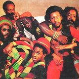 Steel Pulse - Peel Sessions 1979 and Manchester 1980