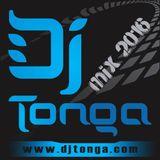 Dj Tonga Fiesta Mix Cumbia Reggaeton 2016