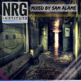 NRG INSTITUTE - Mixed By Sam Alame