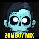 Zomboy Mix