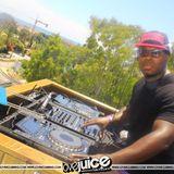 DJ Warren Bynoe Oct 14 Mix House and R&B