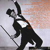 Dj Shaft Adult Music Mix Vol.4 09042007