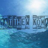 Hi.100%>MatthewKoma