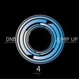 Dnb / Jump up mix 4
