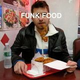 MATHCLA$$ MUSIC V2 - FUNK FOOD