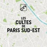 La Jalousie de Dieu - Yann Sellé