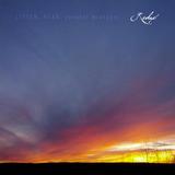 Euan McGrath presents Listen. Hear. [winter mixtape] REDUX
