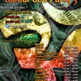 DJ Draeke - Global Goa Party 3 - 1998 (2013)