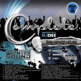 Bonus UKG mix Complete CD2