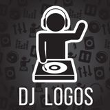 DJ LOGOS - Make Em Dance II (Club Mix 2009)