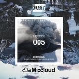 Mix - Episode 005