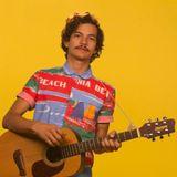 Trayectoria Musical: Caloncho