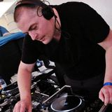 TRIPLE DEE RADIO SHOW 473 WITH DAVID DUNNE & GUEST DJ ANDY DANIELS!!! (TRIPLE DEE/VOID)