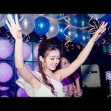 NST- Không Thể Không Phiêu ♥♥♥ - Đức Anh Mix™