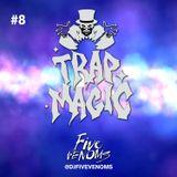 Trap Magic Vol. 8