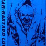 GAB BASTARD LOUD 95 / The SpeedHeads / DJ Lord  mix / SIDE:  B